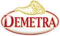 Demetra Food