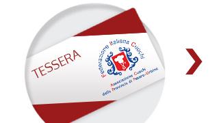 tesseramento Associazione Cuochi Pesaro-Urbino