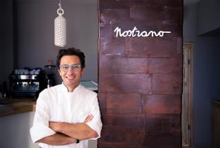 Ristorante-Nostrano-Chef-Stefano-Ciotti