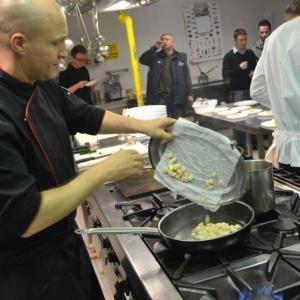 preparazione-primo-chef-santi-01