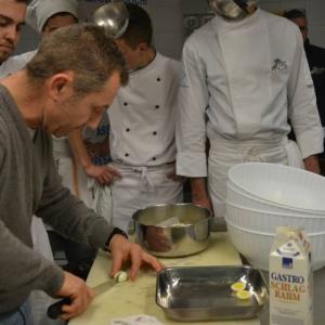 preparazione-primo-chef-santi-03