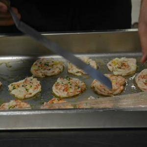 preparazione-primo-chef-santi-04