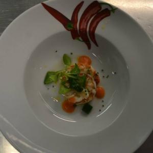 piatto-preparato-da-chef-santi-02